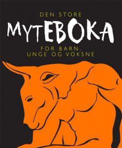 Myteboka