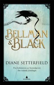 Bellman-Black